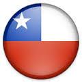 Una mirada rápida a Chile