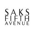 Saks Fifth Avenue es adquirida por Hudson´s Bay Co.