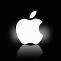 """Apple, líder en 2013 del ranking """"Mejores Marcas Globales"""""""
