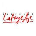 Galleries Lafayette, cambios en el equipo gestor