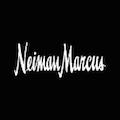Neinman Marcus, se completa la operación de compra por Ares y CPPIB