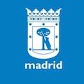 Madrid está de moda para los turistas internacionales