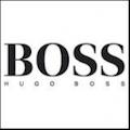 Hugo Boss, la division de tiendas propias mejora los resultados del grupo