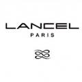 Richemont continua su búsqueda de comprador para Lancel