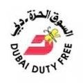Tiendas de Aeropuertos – Aeropuerto Internacional de Dubai