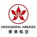 Tiendas de Aeropuertos – Aeropuerto Internacional de Hong Kong