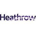 Tiendas en Aeropuertos – Aeropuerto Internacional de Heathrow