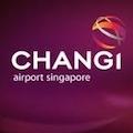 Tiendas de Aeropuertos – Aeropuerto Internacional de Changi