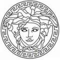 Versace saca a la venta una participación minoritaria de sus acciones