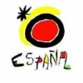 Buenos resultados del turismo internacional en España