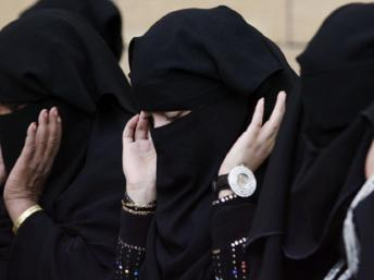 arabia_saudita_mujeres