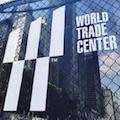Brookfield Place y Westfield WTC, la nueva meca del shopping en Nueva York
