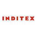 Inditex aumenta ventas pero reduce beneficio en primera mitad de 2014