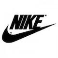 Nike arranca con fuerza su ejercicio 2015