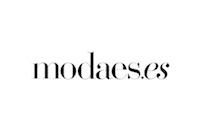 modaes_identidad03